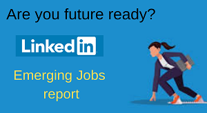 Are you future ready image