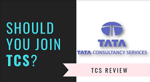 Thumbnail of TCS