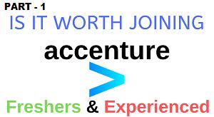 Accenture image