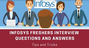 Infosys fresher image