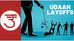Udaan_Layoffs