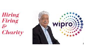 wipro hiring blog
