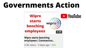 Govt_action_against_wipro