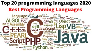 Top_20_technical_languages