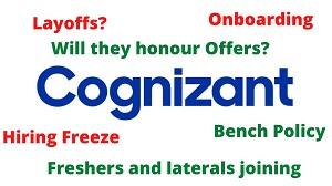 cognizant_suspend_hiring