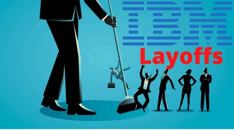 ibm-layoff