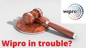 wipro_legal_case