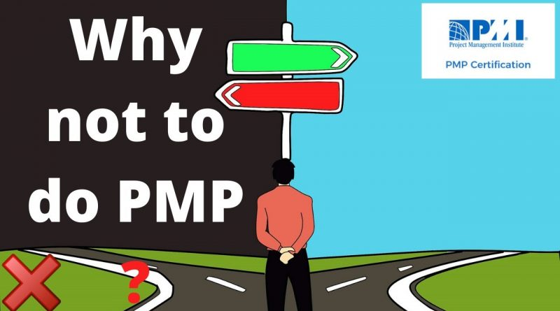 10-reasons-not-to-do-pmp